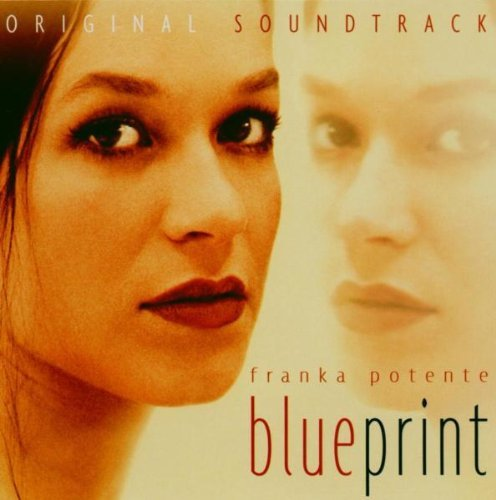 Soundtrack - Blueprint