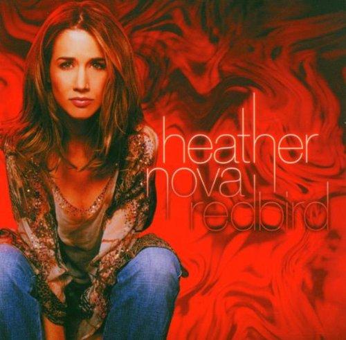 Nova , Heather - Redbird