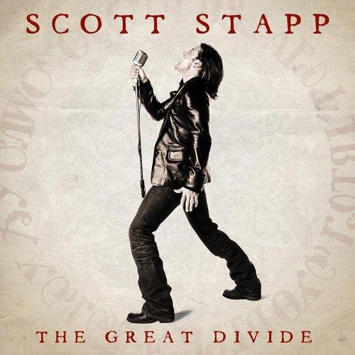 Stapp , Scott - The Great Divide