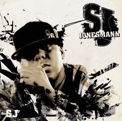Jonesman - SJ