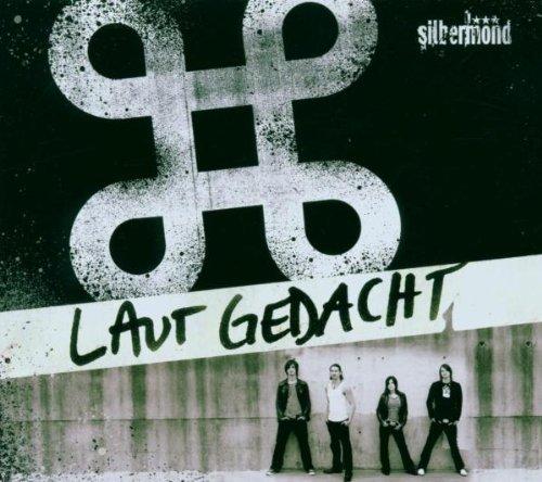 Silbermond - Laut Gedacht (Premium Edition)