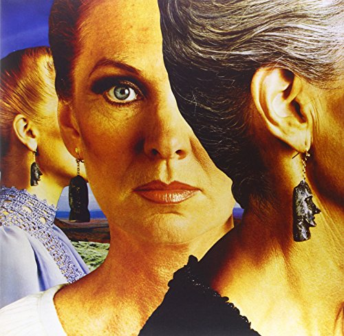 Styx - Pieces Of Eight (Vinyl)