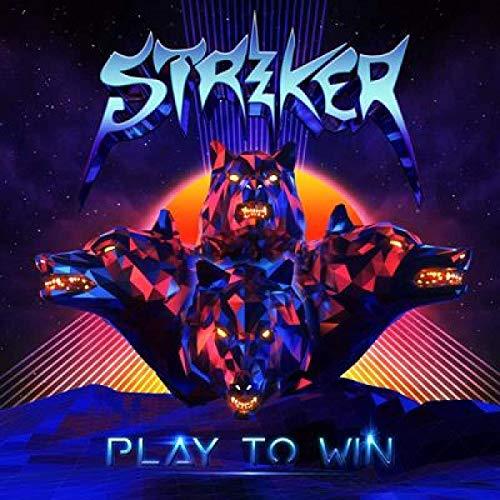 Striker - Play to Win