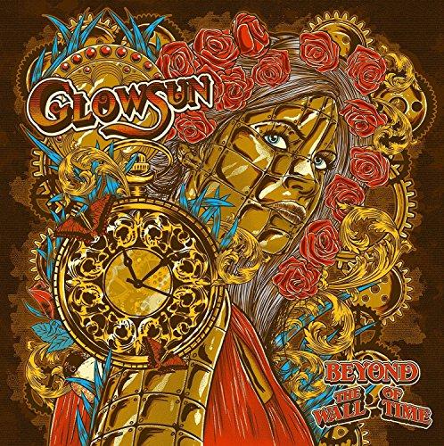 Glowsun - Beyond The Wall Of Time