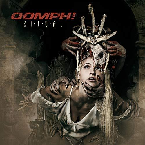 Oomph! - Ritual (Ltd.Edt.)
