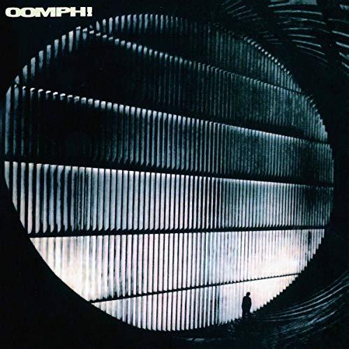 Oomph! - o. Titel (2019)