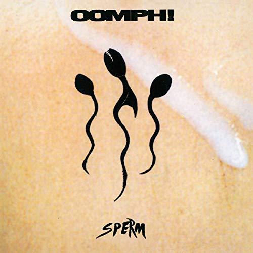 Oomph! - Sperm (2019)