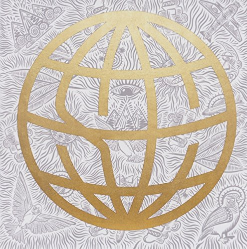 State Champs - Around the World and Back (Deluxe Edition)