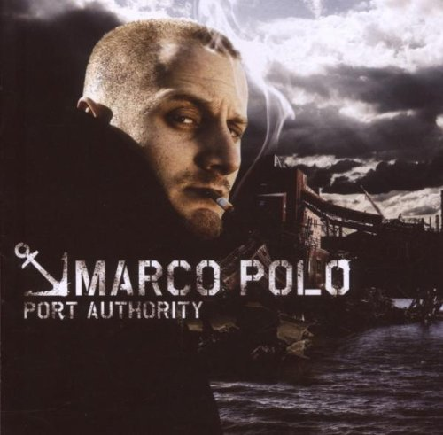 Polo , Marco - Port Authority