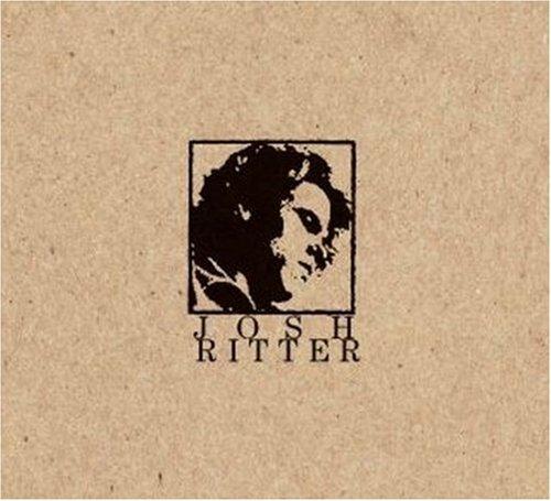 Josh Ritter - Self Titled