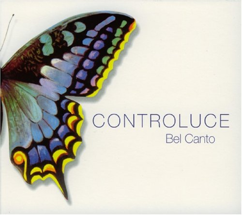 Controluce - Bel canto