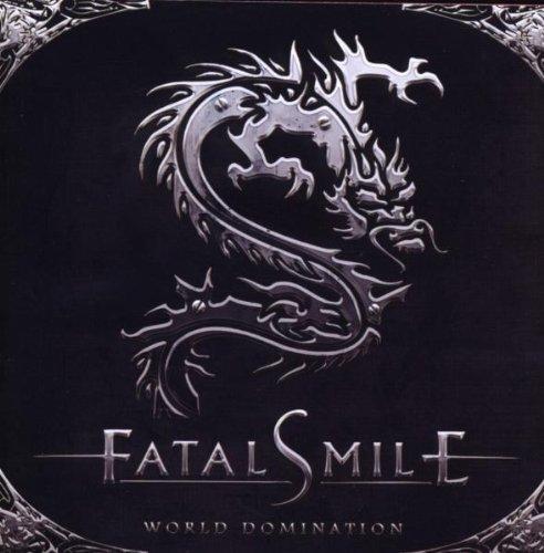 Fatal Smile - World Domination
