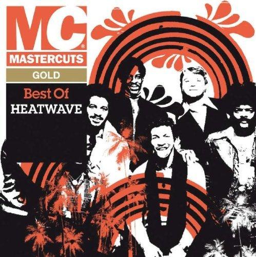 Heatwave - Best Of