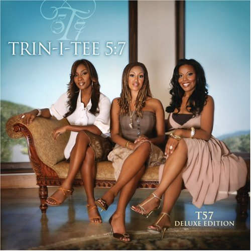 Trin-I-Tee 5:7 - T57 (Deluxe Edition)