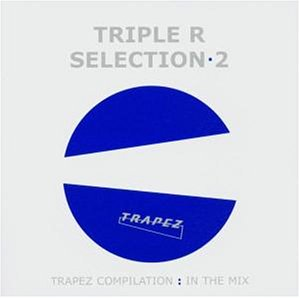 Sampler - Selection 2