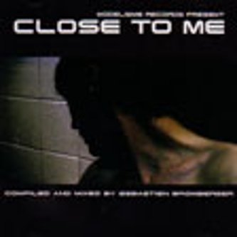 Bromberger , Sebastian - Close to Me (UK-Import)