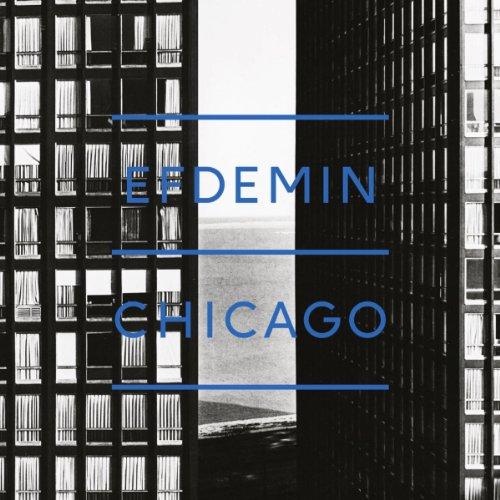 Efdemin - Chicago