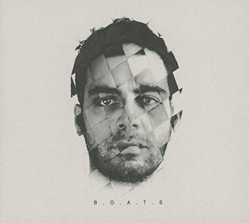 Clockwork - B.O.A.T.S.(Based on a True Story)