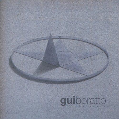 Boratto , Gui - Pentagram