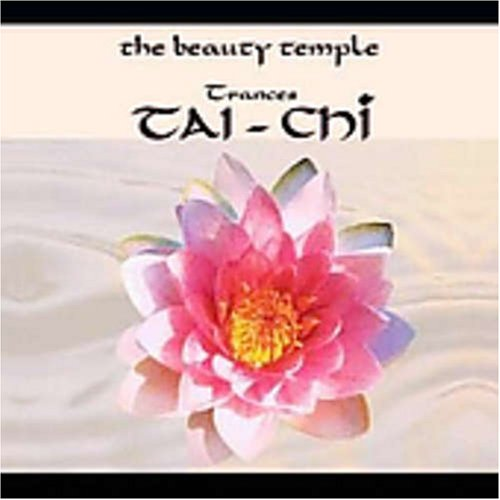 Sampler - Tai Chi Trances