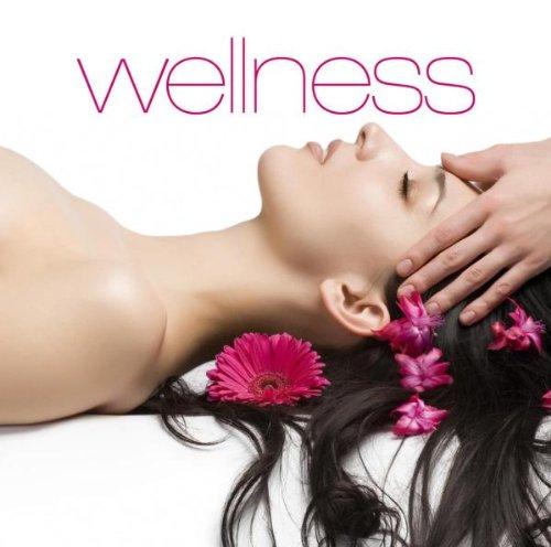 Sampler - Wellness
