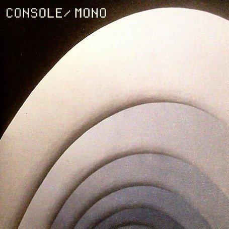 Console - Mono