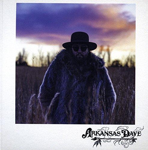 Arkansas Dave - o. Titel