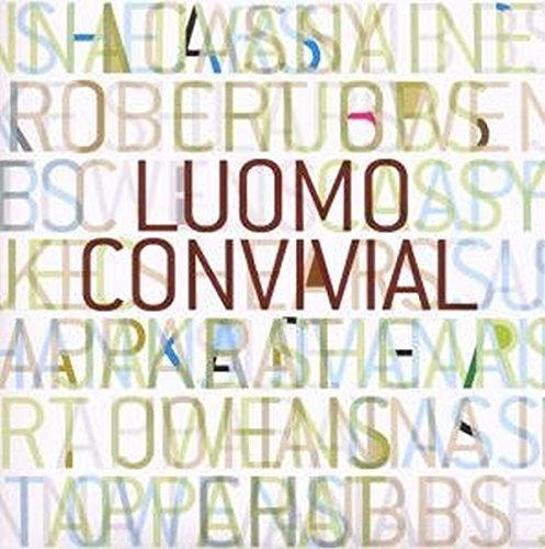 Luomo - Convivial