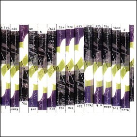 Friedman , Burnt & Liebezeit , Jaki - Secret Rhythms 2