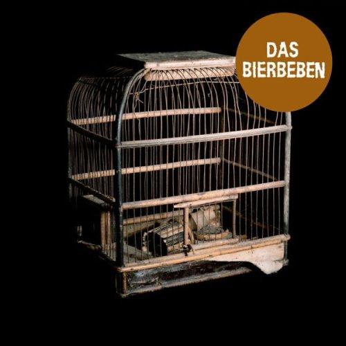 Bierbeben , Das - o.Titel