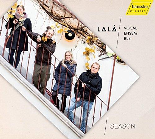 Lala - Season