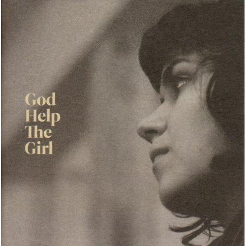 God Help The Girl - o. Titel (Limited Edition)