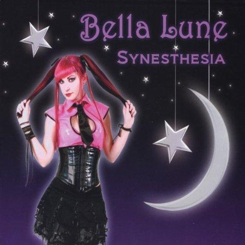 Bella Lune - Synesthesia