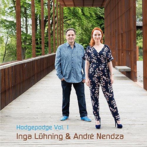 Lühning , Inga & Nendza , Andre - Hodgepodge 1