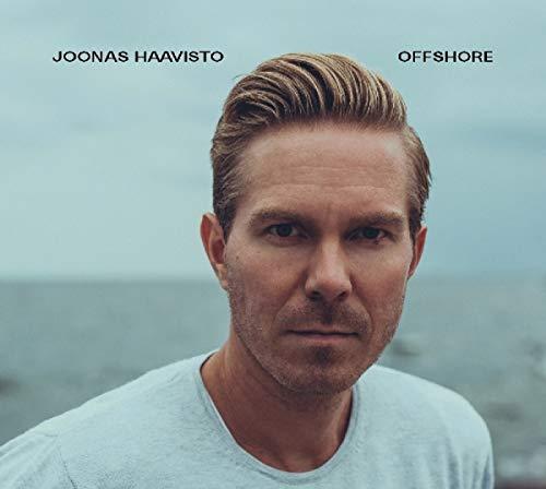 Haavisto , Joonas - Offshore