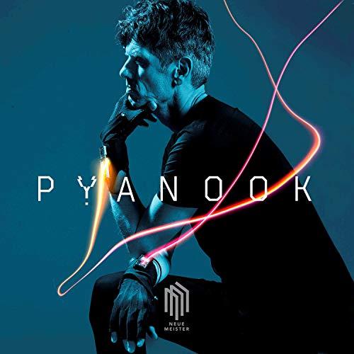 Pyanook - o. Titel