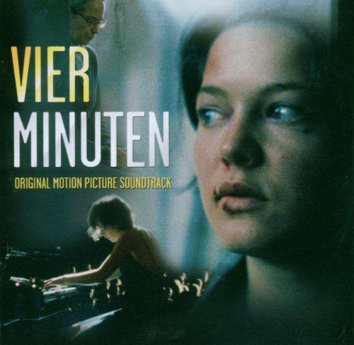 OST - Vier Minuten