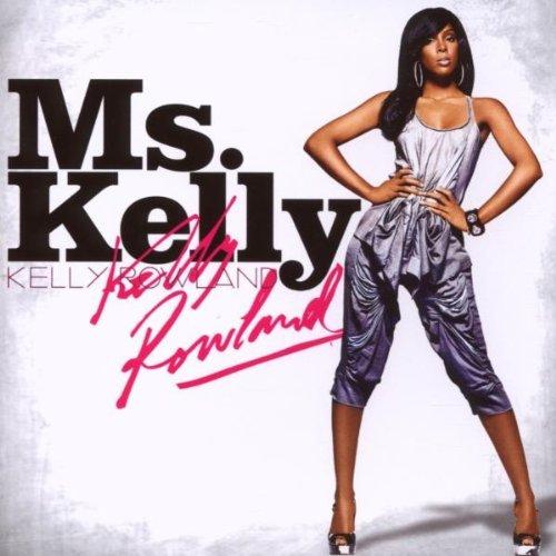 Rowland , kelly - Ms. kelly