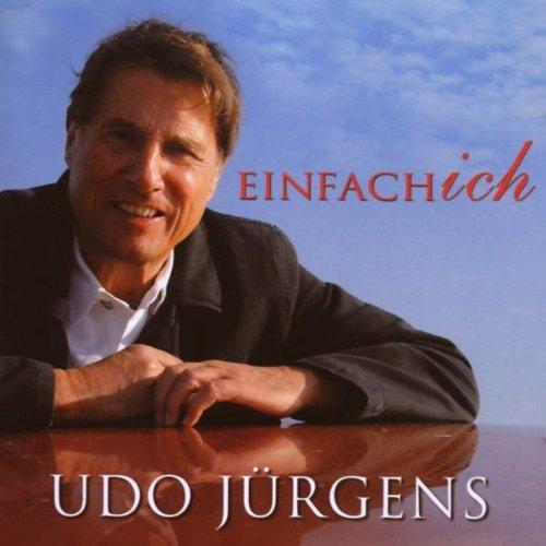 Jürgens , Udo - Einfach Ich