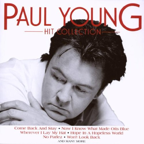 Young , Paul - Hit Collection