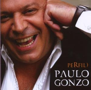 Gonzo , Paulo - Perfil