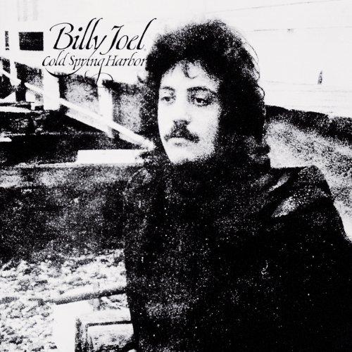 Joel , Billy - Cold Spring Harbor