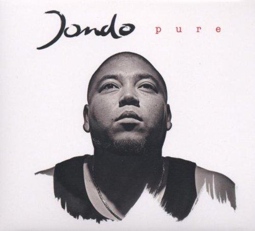 Jondo - Pure