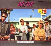 AC DC - Dirty Deeds Done Dirt Cheap (Remastered)