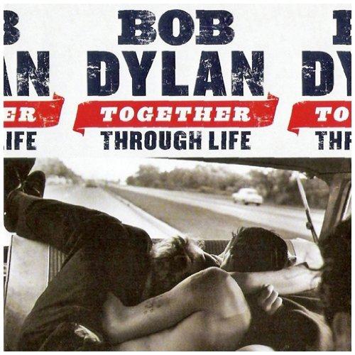 Dylan , Bob - Together Through Life (Vinyl)