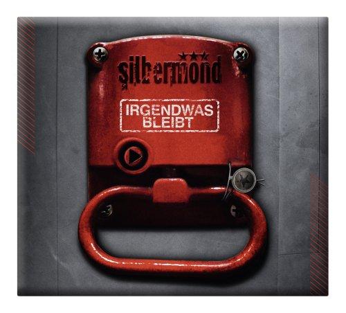 Silbermond - Irgendwas bleibt (Limitierte Premium Edition)