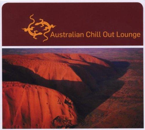 Sampler - Australian Chill Out Lounge