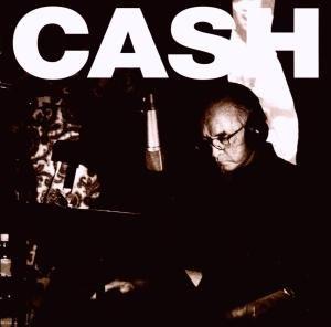 Cash , Johnny - American V: A Hundred Highways