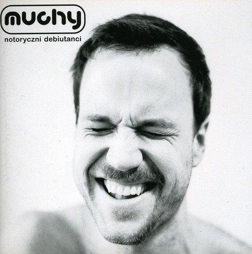 Muchy - Notorycni Debiutanci