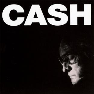 Cash , Johnny - American Recordings 4 - The Man comes Around
